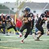 Bulldogs Huskies 2010  187