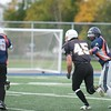 Bulldogs Huskies 2010  140