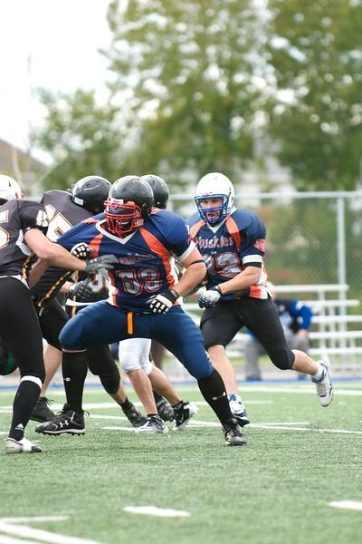 Bulldogs Huskies 2010  154