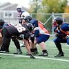 Bulldogs Huskies 2010  090