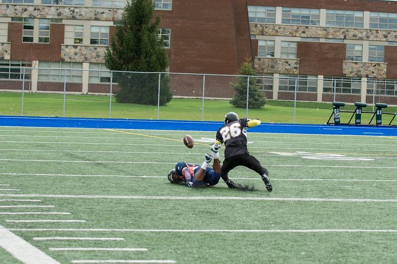Bulldogs Huskies 2010  102
