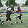 Bulldogs Pantheres 2010  063