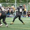 Bulldogs Pantheres 2010  091