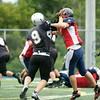 Bulldogs Pantheres 2010  109