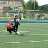 Bulldogs Pantheres 2010  050