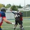 Bulldogs Pantheres 2010  058