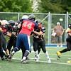 Bulldogs Pantheres 2010  076