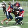 Bulldogs Pantheres 2010  087