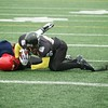 Bulldogs Pantheres 2010  053
