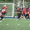 Bulldogs Pantheres 2010  079