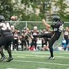 Bulldogs Pantheres 2010  095