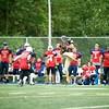 Bulldogs Pantheres 2010  074