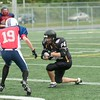 Bulldogs Pantheres 2010  086