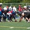 Bulldogs Pantheres 2010  100