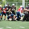 Bulldogs Pantheres 2010  077