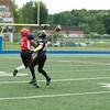 Bulldogs Pantheres 2010  047