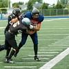 Bulldogs Pantheres 2010  060