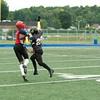 Bulldogs Pantheres 2010  045