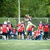 Bulldogs Pantheres 2010  073