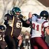 Bulldogs Cerberes_2011-10-30_030