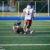 Bulldogs Cerberes_2011-10-30_032