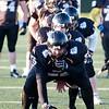 Bulldogs Cerberes_2011-10-30_013