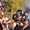 Bulldogs Cerberes_2011-10-30_033
