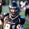 Bulldogs Cerberes_2011-10-30_011