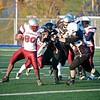 Bulldogs Cerberes_2011-10-30_023