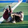 Bulldogs Cerberes_2011-10-30_022