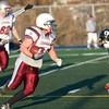 Bulldogs Cerberes_2011-10-30_019
