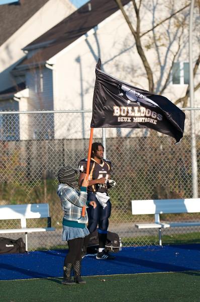 Bulldogs Cerberes_2011-10-30_004