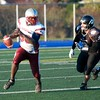 Bulldogs Cerberes_2011-10-30_025