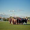 Bulldogs Cerberes_2011-10-30_222