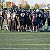 Bulldogs Cerberes_2011-10-30_014