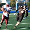 Bulldogs Cerberes_2011-10-30_026