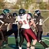 Bulldogs Cerberes_2011-10-30_018
