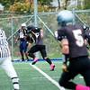 Bulldogs Huskies_2011-10-16_069