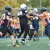 Bulldogs Huskies_2011-10-16_046