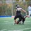 Bulldogs Huskies_2011-10-16_077