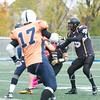 Bulldogs Huskies_2011-10-16_059
