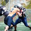 Bulldogs Huskies_2011-10-16_062