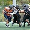 Bulldogs Huskies_2011-10-16_011