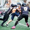 Bulldogs Huskies_2011-10-16_023