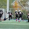 Bulldogs Huskies_2011-10-16_072