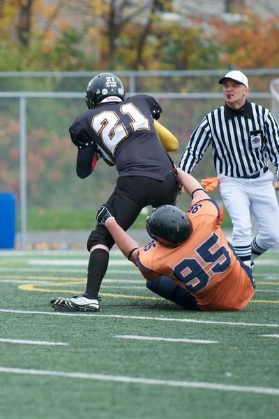 Bulldogs Huskies_2011-10-16_006