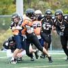 Bulldogs Huskies_2011-10-16_012