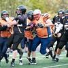 Bulldogs Huskies_2011-10-16_047