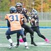 Bulldogs Huskies_2011-10-16_057