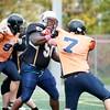 Bulldogs Huskies_2011-10-16_063